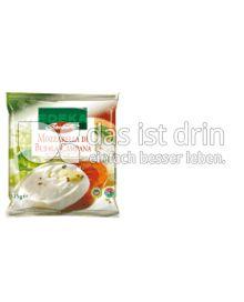 Produktabbildung: Bancetto Büffelmozzarella 250 g