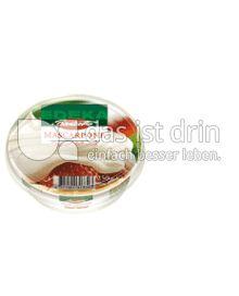Produktabbildung: Bancetto Mascarpone 250 g