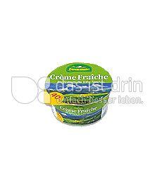 Produktabbildung: Schwarzwälder Crème Fraîche 200 g