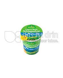 Produktabbildung: Schwarzwälder Schlagsahne 200 g