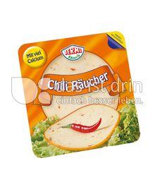 Produktabbildung: Räucherscheiben Chili 100 g