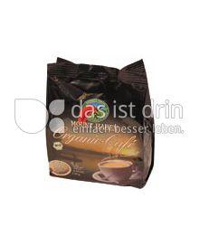 Produktabbildung: Mount Hagen Organic-Cafe 130 g