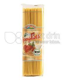 Produktabbildung: Naturkind Bio Spaghetti 500 g