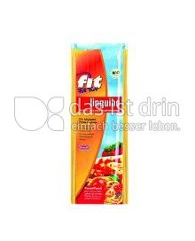 Produktabbildung: Fit for Fun Pasta - Linguine 500 g
