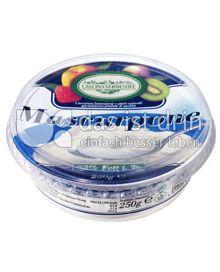 Produktabbildung: Cascina Verdesole Mascarpone 250 g
