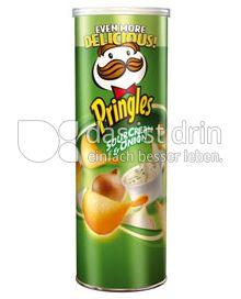 Produktabbildung: Pringles Sour Cream & Onion 170 g