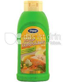 Produktabbildung: Olymp Remoulade 500 ml