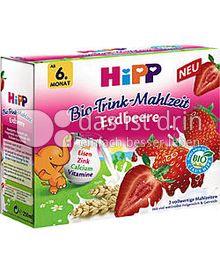 Produktabbildung: Hipp Trink-Mahlzeit 2 g