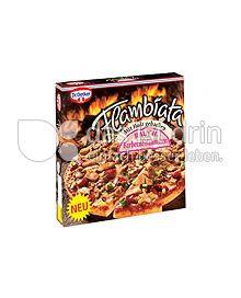 Produktabbildung: Dr. Oetker Flambiata Rauch Barbecue-Hähnchen