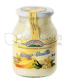 Produktabbildung: Naturkind BIO Joghurt 500 g