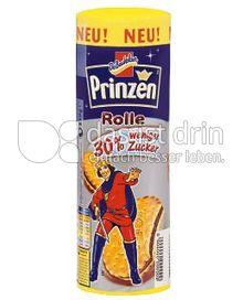 Produktabbildung: De Beukelaer Prinzen Rolle 400 g