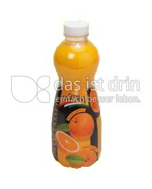 Produktabbildung: La Sienna Orangensaft 1 l