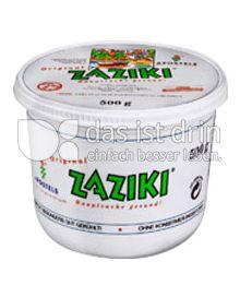 Produktabbildung: Apostels Zaziki 500 g