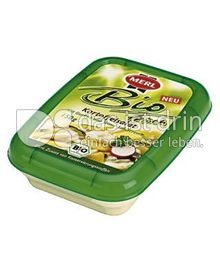 Produktabbildung: Merl Bio-Salate 150 g