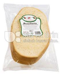 Produktabbildung: Panificio Italiano Bruschetta 400 g