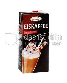 Produktabbildung: Hochwald Eiskaffee 1 l