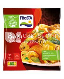 Produktabbildung: FRoSTA Bami Goreng 500 g