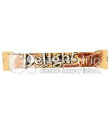 Produktabbildung: Mars Delight 36 g