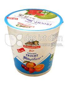 Produktabbildung: Berchtesgadener Land Frucht Bioghurt 150 g