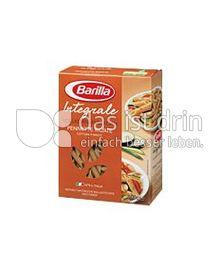 Produktabbildung: Barilla Pennette Rigate 500 g