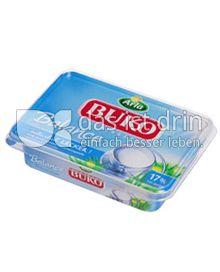 Produktabbildung: Arla Buko Balance 17% 200 g