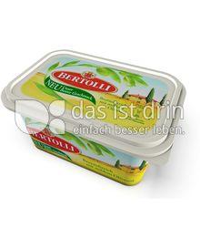 Produktabbildung: Bertolli Brotaufstrich mit mildem Olivenöl 250 g