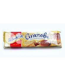Produktabbildung: DeBeukelaer Granola 150 g