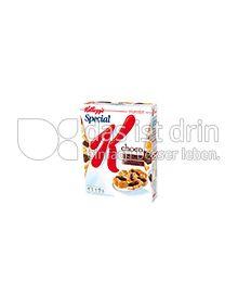 Produktabbildung: Kellogg's Special K Choco Noir 300 g