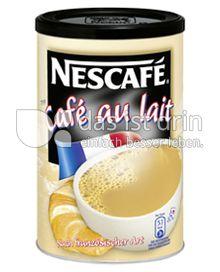 Produktabbildung: Nescafé Café au lait 250 g