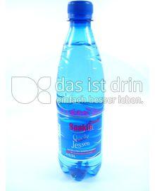 Produktabbildung: Saskia Quelle Jessen Classic 0,5 l
