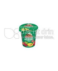 Produktabbildung: Berchtesgadener Land Fruchtjoghurt 150 g