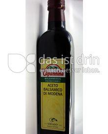 Produktabbildung: La Capannina Aceto Balsamico Di Modena 500 ml