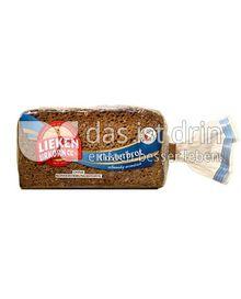 Produktabbildung: Lieken Urkorn Klosterbrot 500 g