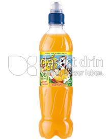 Produktabbildung: FruchtTiger Multifrucht 0,5 l