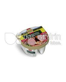 Produktabbildung: Original Radeberger Leberwurst 150 g