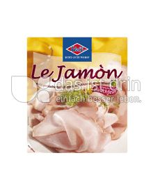 Produktabbildung: Wolf Le Jamòn 80 g