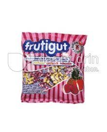 Produktabbildung: Suntjens Frutigut Kaubonbons 400 g