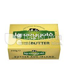 Produktabbildung: Kerrygold Original Irische Butter 250 g