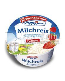 Produktabbildung: Ravensberger Milchreis 175 g