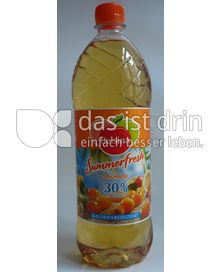 Produktabbildung: Belsina Summerfresh 1 l