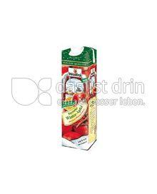 Produktabbildung: Wolfra Wintersaft Bayrischer Winter-Apfel 1 l