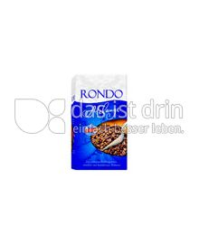 Produktabbildung: Rondo Melange 500 g