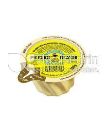 Produktabbildung: Pickerd Mandelglasur 100 g