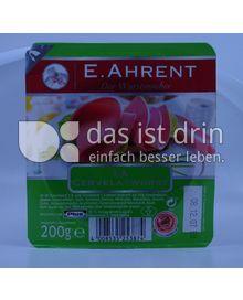 Produktabbildung: E. Ahrent - Der Wurstmacher 1 A Cervelatwurst 8 g