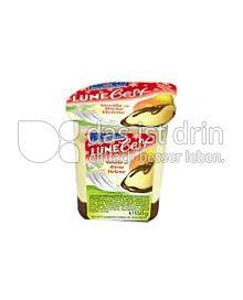 Produktabbildung: Lünebest Vanilla auf Birne Helene 150 g