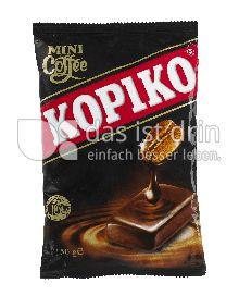 Produktabbildung: Kopiko Coffee Candy Hartkaramelle 150 g