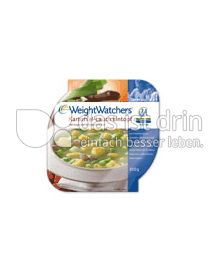 Produktabbildung: Weight Watchers Kartoffel-Lauch-Eintopf 350 g