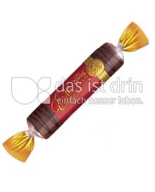 Produktabbildung: Zentis Edel-Marzipan Baumstamm 100 g