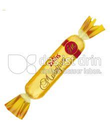 Produktabbildung: Zentis Zentis Marzipan Brot 100 g