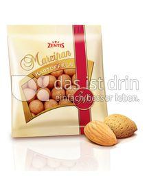 Produktabbildung: Zentis Marzipan Kartoffeln 125 g